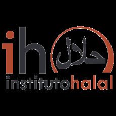 logo Instituto Halal