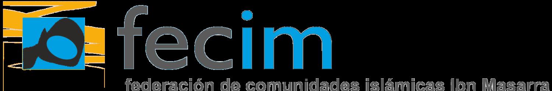 cropped-FECIM_logo-copia-1