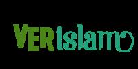 logo_verislam_CMYK-768x543